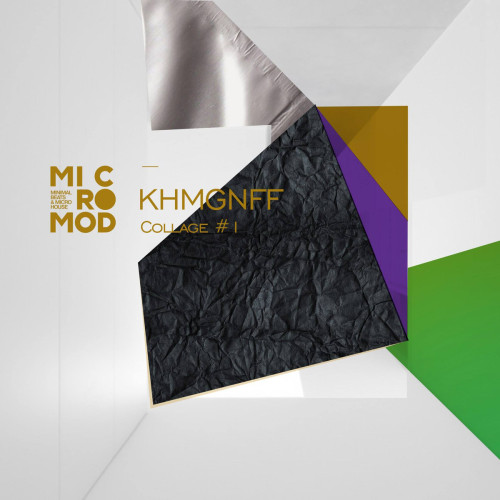 khmgnff_cover