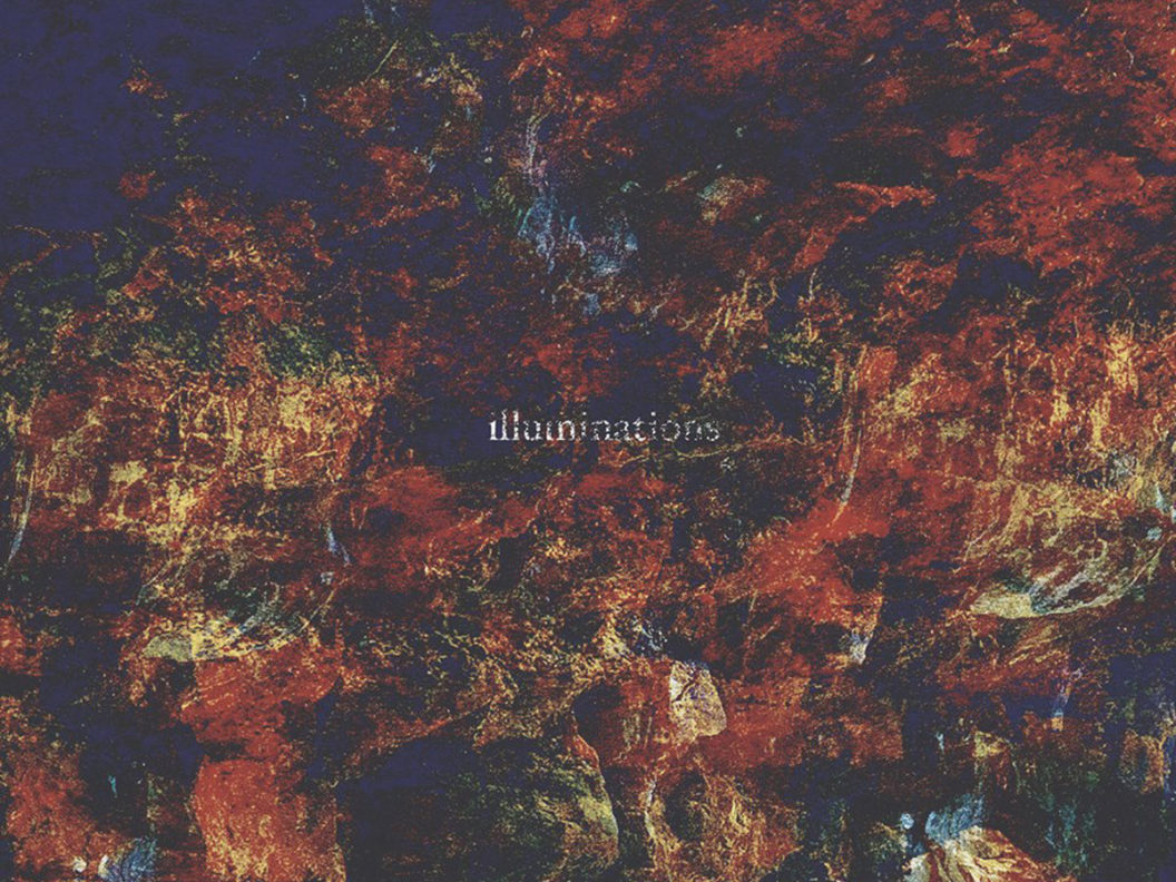 Various Artists - Illuminations