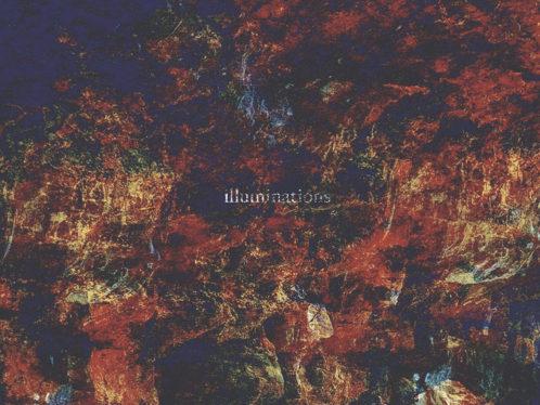 Various Artists - Illuminations