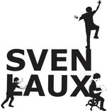 Sven Laux